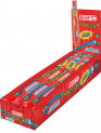 BEBETO LICORICE - DYNA TWISTER