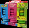 BEBETO CHEWING GUM - METER GUM