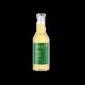 Organic Juice Drink Citrus Bergamot