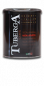 Tuberga Coffee