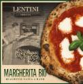 """Margherita BIO"", 400g, ORGANIC (""B"" Nutriscore)"