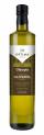 Koroneiki Olivoil