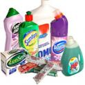 Laundry Products
