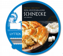 ALDI LYTTOS SPIRAL PIES WITH FETA CHEESE 1kg