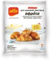 Mini Butter Croissants