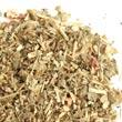 Aromatic and Medicinal Plants and Organic Sachet Tea Bags
