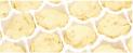 Liege Waffle Dough