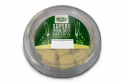 Superb Spring Onion and Chive Cheddar - Cubes