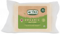 Wyke Farms Organic Cheddar - 200g block