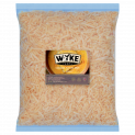 Mature Cheddar 'Le Welsh'  - Grated Catering