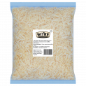 Mature Grated Cheddar - Catering (Copy)