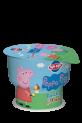 Peppa Pig Κids Cup