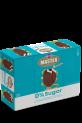 Master Mini 0% Sugar