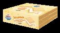 Dolce Miele sandwich vanilla
