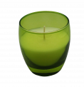 Ilkos scented candles