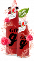 Go G juice Raspberry