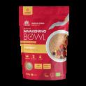 Awakening Bowl Raspberry (Wholegrain instant breakfast)
