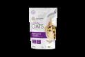 Gluten-Free Oats Peanut Butter & Banana (Instant Breakfast)