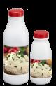 UHT Milk & Cream