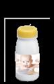 Infant Drinks