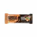 Buddha Protein Bar | Cacao, Roasted Almond