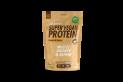 Super Vegan Protein Peanut & Maca
