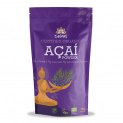 Açaí Powder