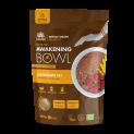 Awakening Bowl Chocolate Hit (Wholegrain instant breakfast)