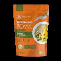 Awakening Bowl Mango Baobab (Wholegrain instant breakfast)