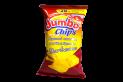 Jumbo Chips