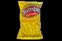 Jumbo Snacks