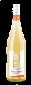 LA VIE Pearl Wine 0,75l - Muscat - semi-sweet white