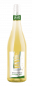 LA VIE Pearl Wine 0,75l - Savignon Blanc - dry white