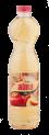 Denis non-carbonated soft drink 1,5l - Apple