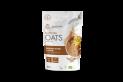 Gluten-Free Oats Hazelnut Butter & Cacao (Instant Breakfast)