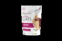 Gluten-Free Oats Peanut Butter & Raspberry (Instant Breakfast)