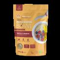 Awakening Bowl Maca Vanilla (Wholegrain instant breakfast)