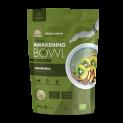 Awakening Bowl Hempiness (Wholegrain instant breakfast)
