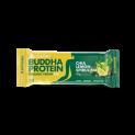 Buddha Protein Bar | Lemon, Spirulina
