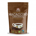 Macaccino Original (Hot Beverage)
