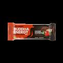 Buddha Energy Bar | Cacao, Guaraná