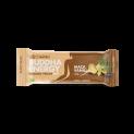 Buddha Energy Bar | Maca, Vanilla