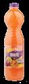 Denis non-carbonated soft drink 1,5l - Multivitamin