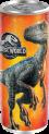 Jurassic World Vitamin Drink 0,25L - Apple-dragonfruit