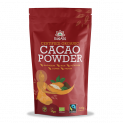 Cacao Powder | Fairtrade