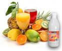 Juice Nectar