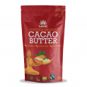 Cacao Butter | Fairtrade