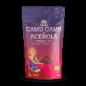 Camu Camu & Acerola Powder