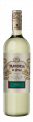 Marquesa de Atiza white blend