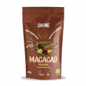 Shine | Macacao Powder (Hot Beverage)